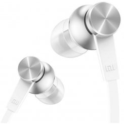 Xiaomi Piston Fresh Bloom Silver