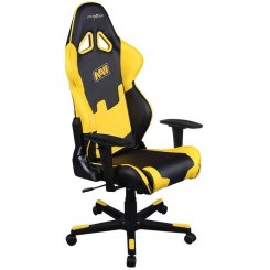 DXRacer Racing (OH/RE21/N) Na'Vi Limited Edition