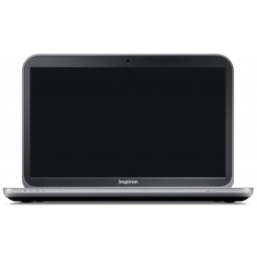 Ноутбук Dell Inspiron N5520 (210-38212) Silver