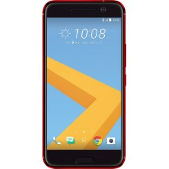 HTC One 10 Lifestyle Camellia Red