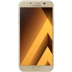 Samsung Galaxy A3 A320F Gold