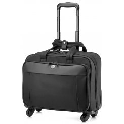 Сумка HP Business 4wheel Roller Case (H5M93AA)