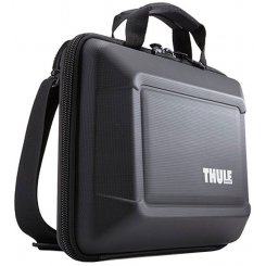 Сумка Thule Gauntlet 3.0 Attache 13