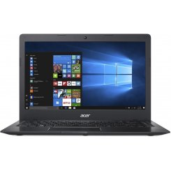 Acer Swift SF114-31-C0ZH (NX.SHWEU.004)