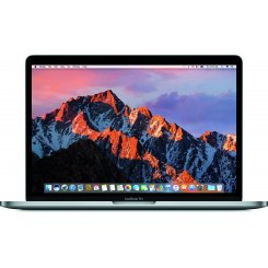 Apple MacBook Pro TB 13.3 (MLH12UA/A) Space Grey