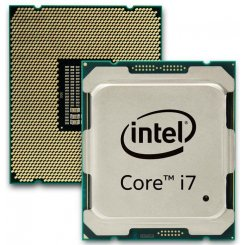 Intel Core i7-6900K 3.2(3.7)GHz 20MB s2011-3 Tray (CM8067102056010)