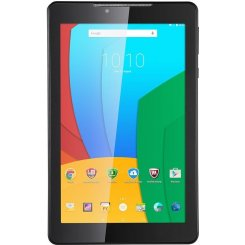 Prestigio MultiPad Color 2 PMT3777 7