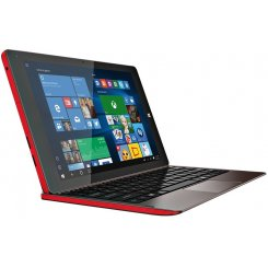 Prestigio MultiPad Visconte V PMP1012 10,1