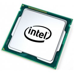 Intel Celeron G550 2.6GHz 2MB s1155 Tray (CM8062307261218/CM8062307261219)