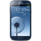 Samsung Galaxy Grand Duos I9082 Metallic Blue