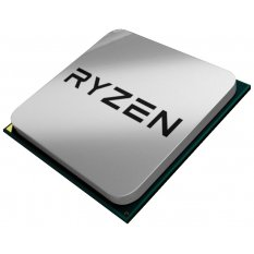 AMD Ryzen R7 1800X 3.0(3.6)GHz sAM4 Box