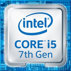 Intel Core i5-7600K 3.8(4.2)GHz 6MB s1151 Tray (CM8067702868219)