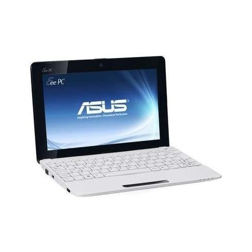 Ноутбук Asus Eee PC 1011CX-WHI051S White