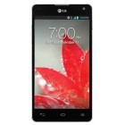 LG Optimus G E975 Black