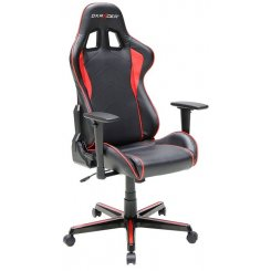 DXRacer Formula (OH/FH08) Black/Red