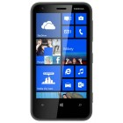Nokia Lumia 620 Black