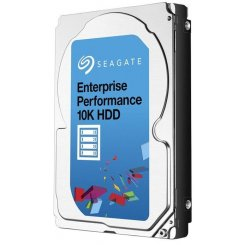 Seagate Enterprise Performance 10K 512N 900GB 128MB 10000RPM 2.5'' (ST900MM0168)