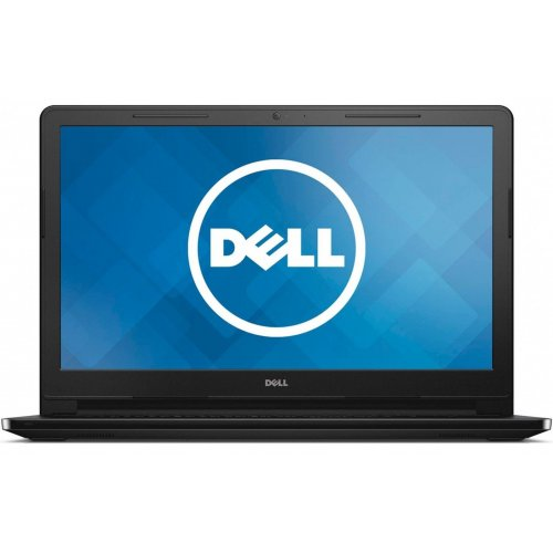 Ноутбук Dell Inspiron 3552 (I35P45DIL-47)