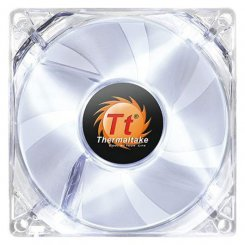 Thermaltake Pure 8 LED White (CL-F031-PL08WT-A)