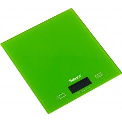 Saturn ST-KS7810 Green