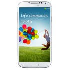 Samsung Galaxy S4 I9500 White Frost