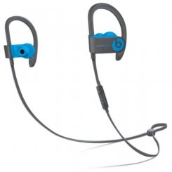 Beats Powerbeats 3 Wireless MNLX2ZM/A Flash Blue