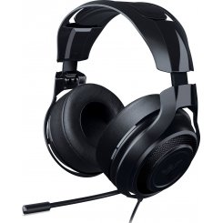 Razer Man O`War (RZ04-01490100-R3G1) Black