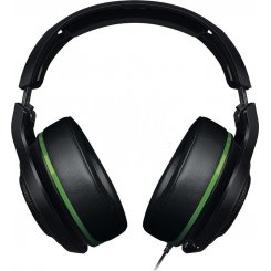 Razer Man O`War (RZ04-01920300-R3M1) Green