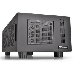 Thermaltake Core P100 без БП (CA-1F1-00D1NN-00) Black