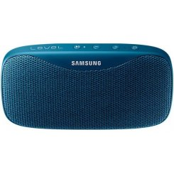 Samsung Level Box Slim EO-SG930CLEGRU Blue
