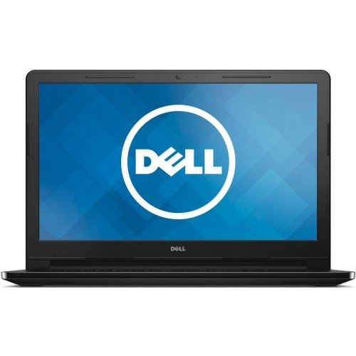 Ноутбук Dell Inspiron 3552 (I35C45DIL-47)