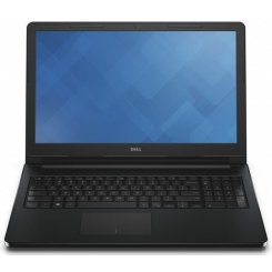 Dell Inspiron 3567 (I35545DDL-51S)