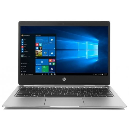 Ноутбук HP EliteBook Folio G1 (V1C40EA)