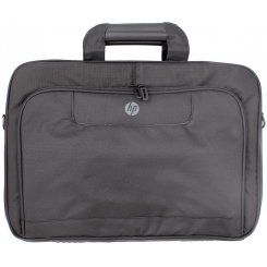 Сумка HP Value Carrying Case 17-18
