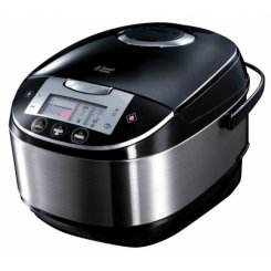 Russell Hobbs Cook Home 21850-56