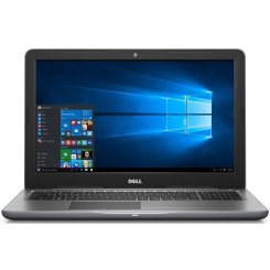 Dell Insprion 5567 (I555810DDW-51S)