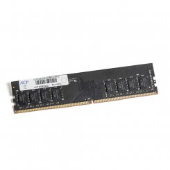 NCP DDR4 8GB 2400MHz (NCPC0AUDR-24MB8)