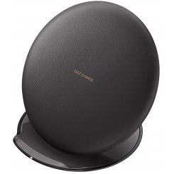 Samsung Wireless Charger Convertible (EP-PG950BBRGRU) Black