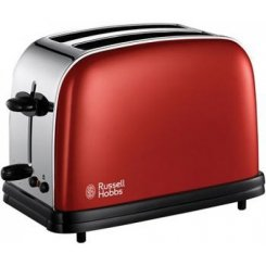 Russell Hobbs 18951-56 Flame red