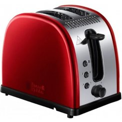 Russell Hobbs 21291-56 Legacy Red