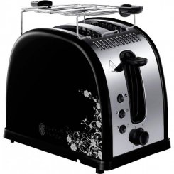 Russell Hobbs 21971-56 Legacy Floral