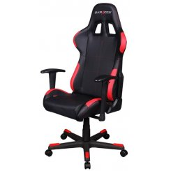 DXRacer Racing (OH/RW99/N) Black/Red