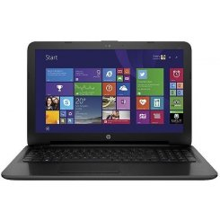 HP 255 G5 (1LT94ES) Black