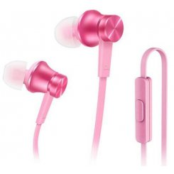 Xiaomi Piston Fresh Bloom Matte Pink