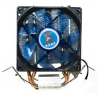 Cooling Baby R90 Led Blue