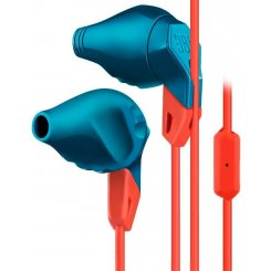 JBL Grip 200 JBLGRIP200BLUE Blue