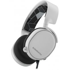 SteelSeries Arctis 3 (61434) White