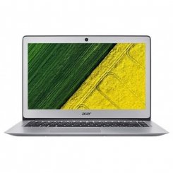 Acer Swift SF314-52-53RS (NX.GNUEU.013)