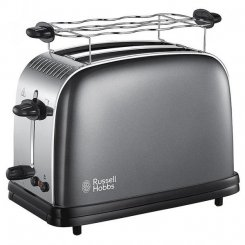 Russell Hobbs 23332-56 Colours Plus Grey