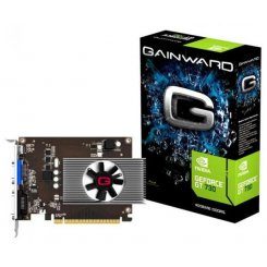 Gainward GeForce GT 730 4096MB ( 426018336-3866)